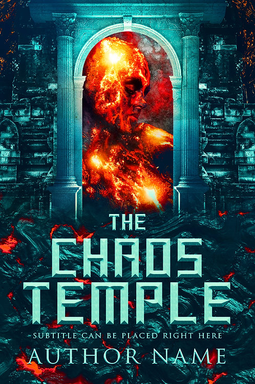 The Chaos Temple