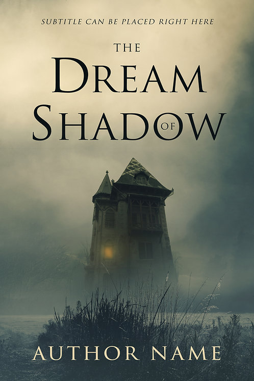 The Dream of Shadow