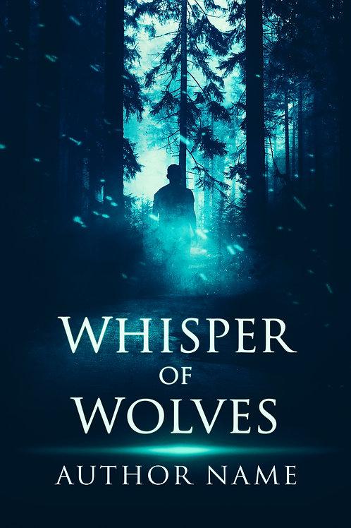 Whisper of Wolves