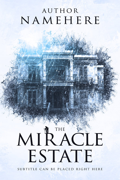 The Miracle Estate