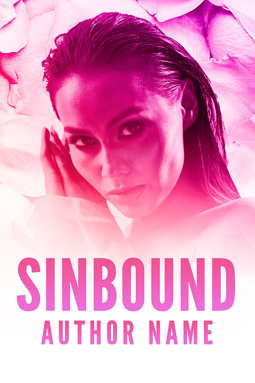 Sinbound