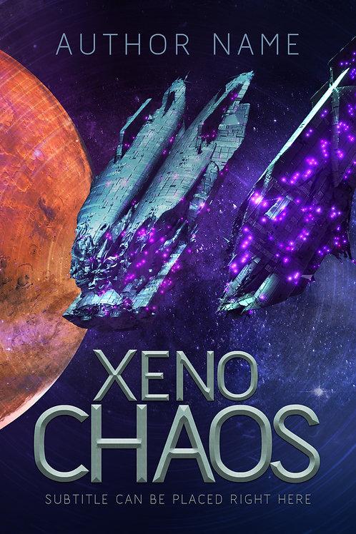 Xeno Chaos