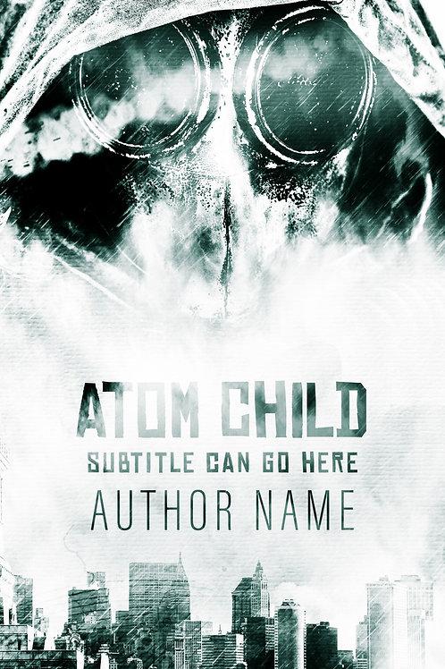 Atom Child