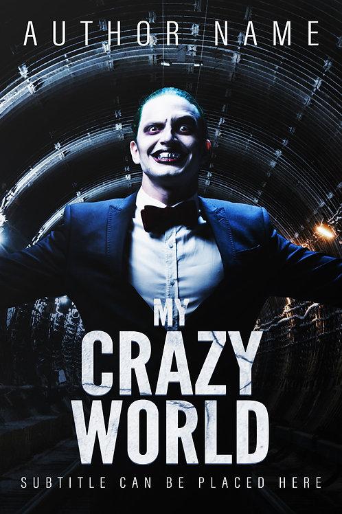 My Crazy World