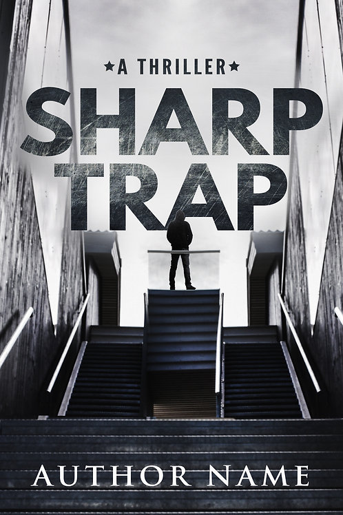 Sharp Trap