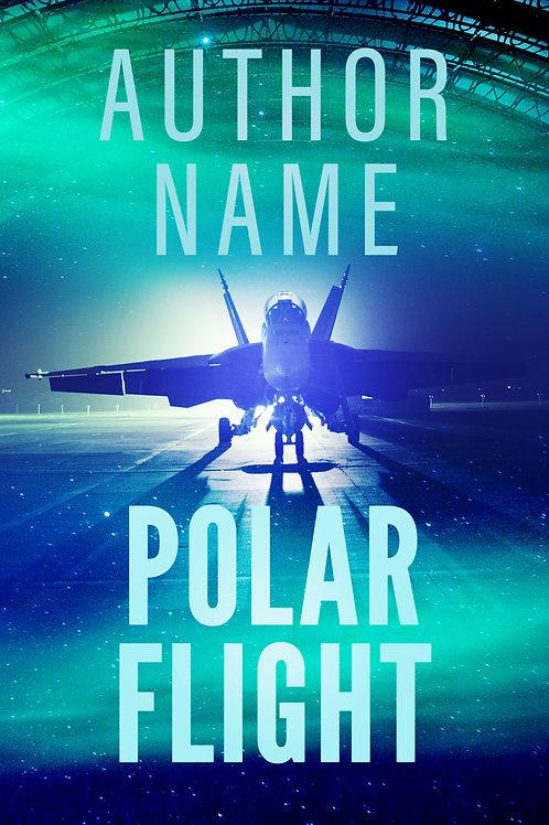 Polar Flight