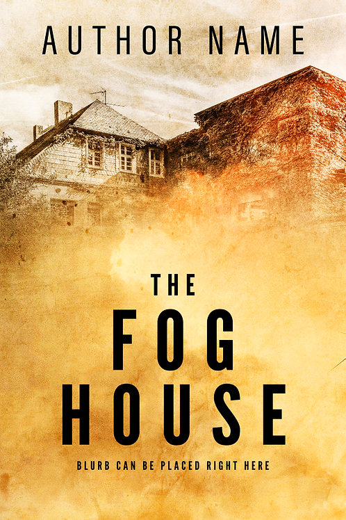 The Fog Houses