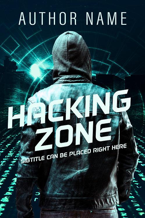 Hacking Zone