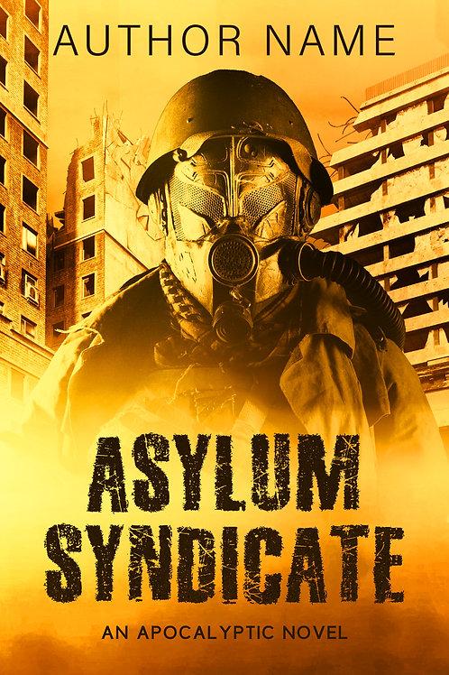Asylum Syndicate