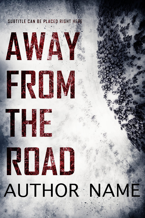 Away From The Road