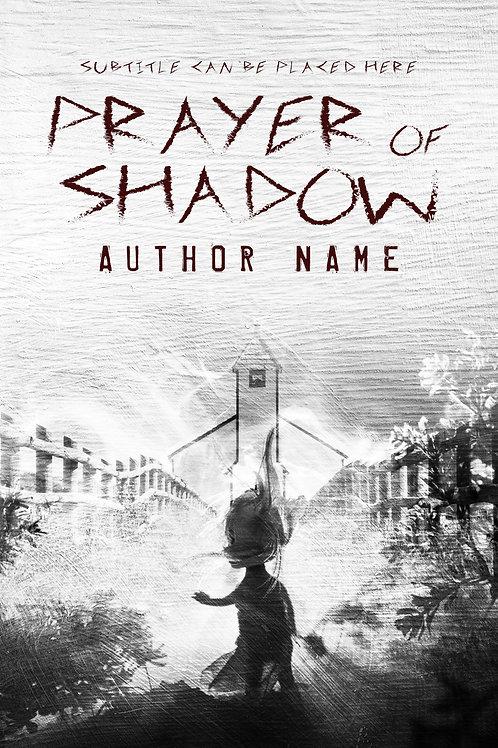 Prayer of Shadow