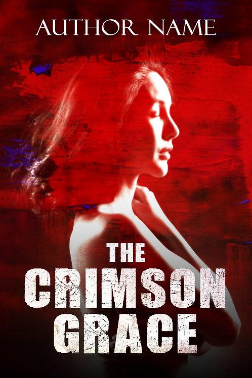 The Crimson Grace
