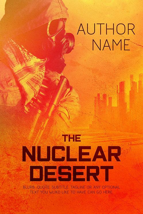 The Nuclear Desert