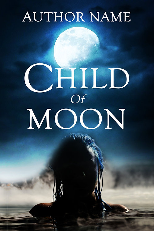 Child of Moon