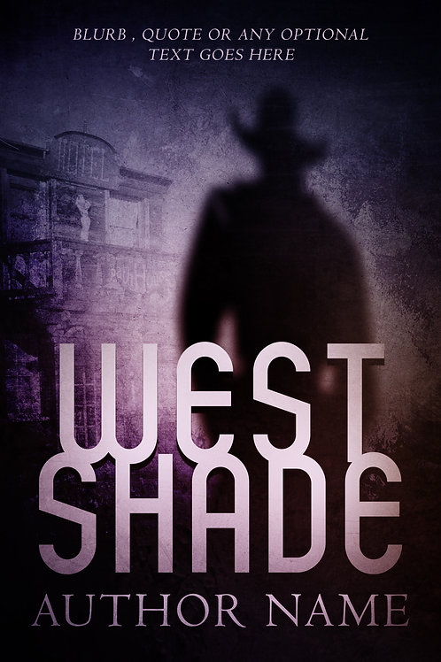 West Shade