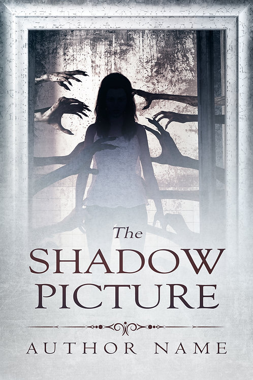 The Shadow Picture