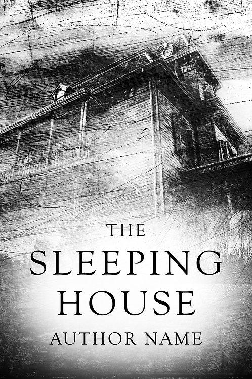 The Sleeping House