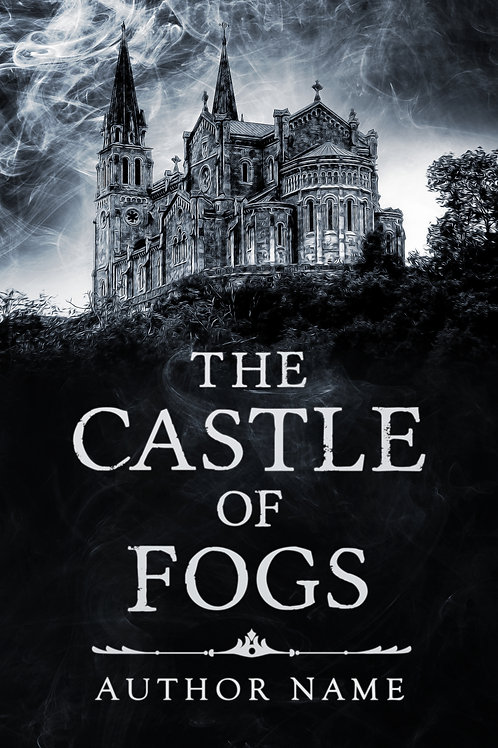 The Castle of Fogs