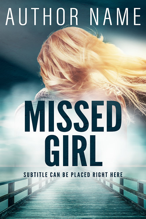 Missed Girl