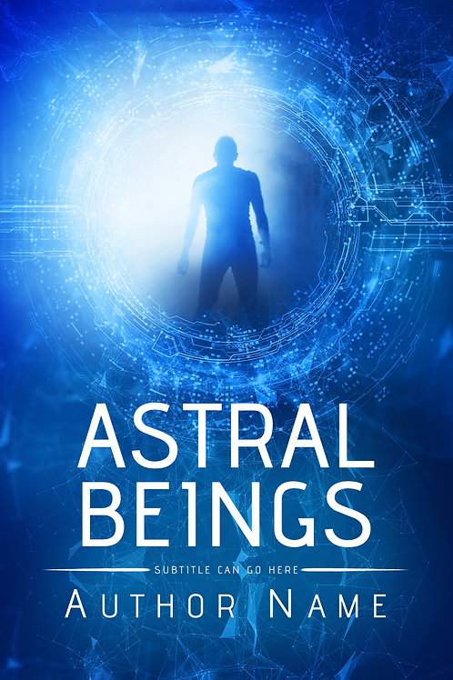 Astral Beings