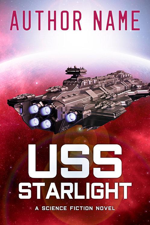 USS Starlight