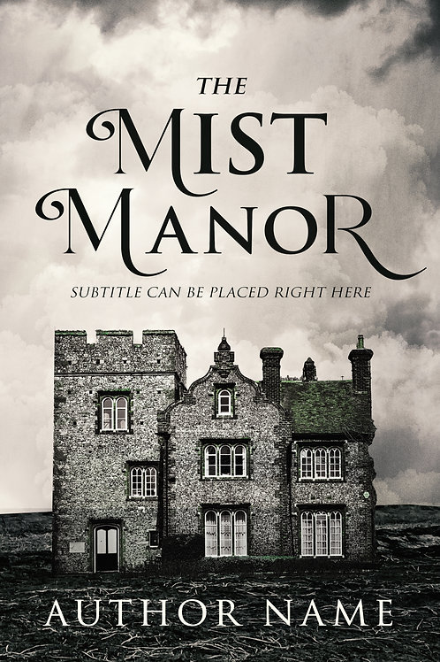 The Mist Manor
