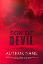 Son of Devil