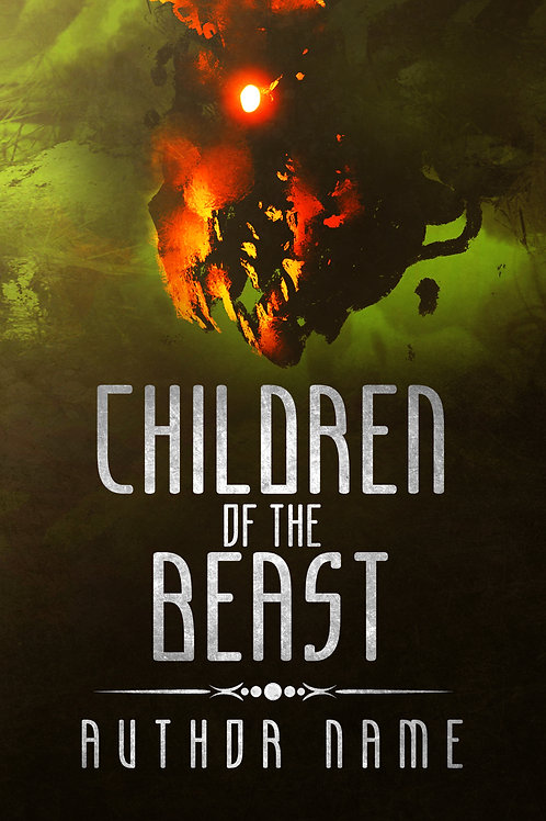 Children of the Beast
