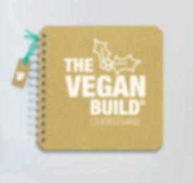 Vegan build Front.jpg