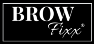 Brow Fixx Croped.png