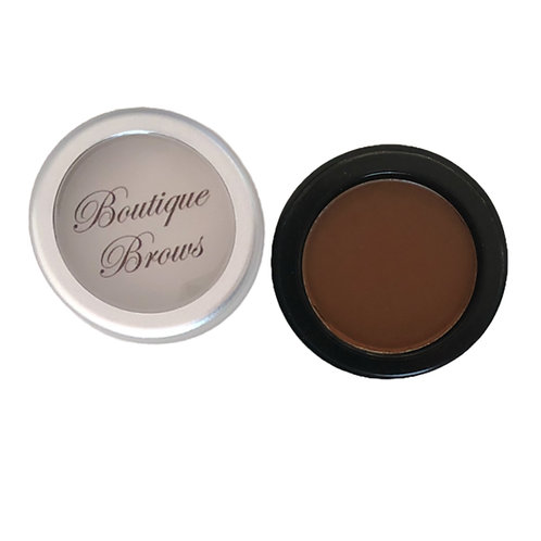 BOUTIQUE BROWS - Brow Powder - Auburn