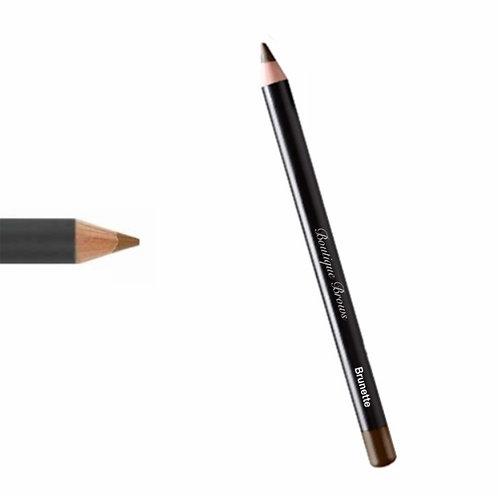 BOUTIQUE BROWS - Brow Pencil - Blonde - Brunette - Black