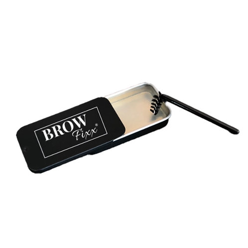 BROW FIXX - Brow Soap Styling Kit