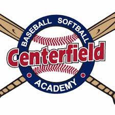 POOR REVIEW RATING: Centerfield Baseball Academy & Five Star Performance Mafia Baseball Organization