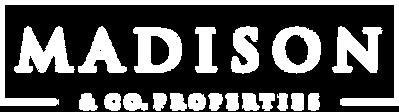 New_Logo_Trajan_White.png