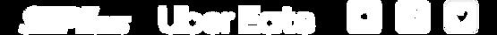 Order & SocMed Icons.png