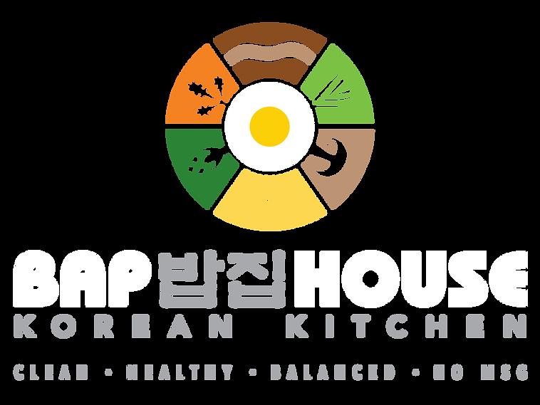 BapHouse Logo Vert Colour Reverse.png