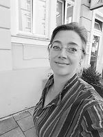 Daniela Schraud