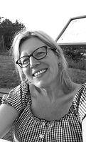 Christine Deyle