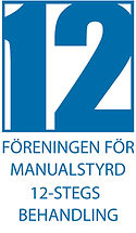 FFM12Stämpel2.jpg
