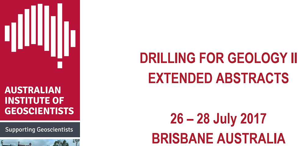 AIG D4G2 Extended Abstracts