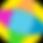 Copy of BEC Logo - Angled - PNG - Transp