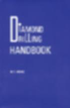 Diamond Drilling Handbook cover.png