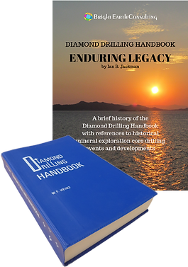 Enduring Legacy + DDH.png