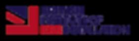 bikbbi-logo-4C.png