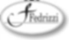 fedrizzi_logo[1].png