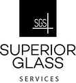 Superior Glass Services Logo .png