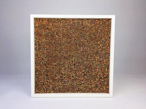 pencil square