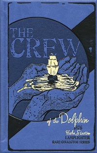 The Crew of the Dolphin