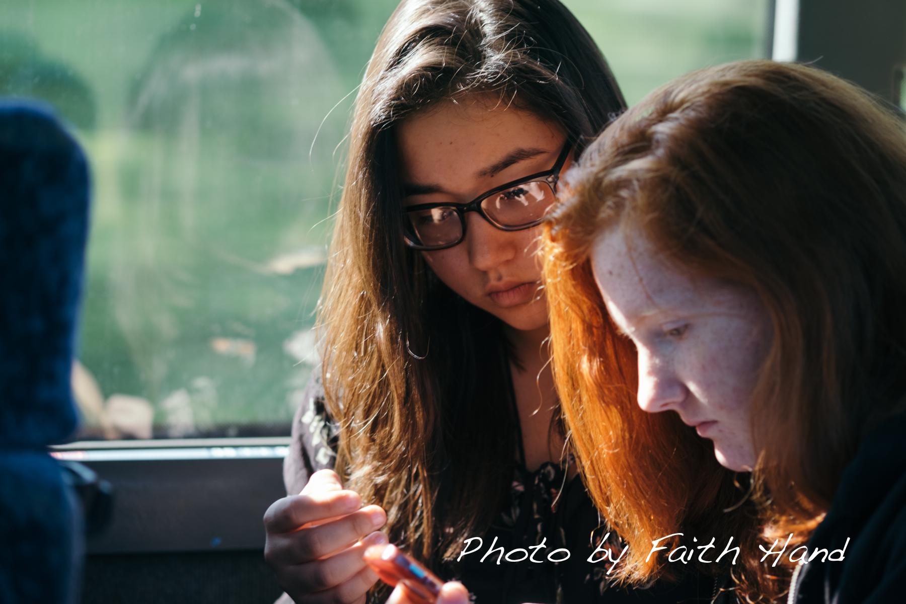 faith pic 6